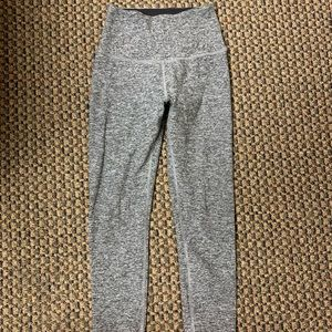 Beyond yoga cropped pants